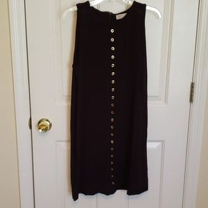 Michael Kors Dress